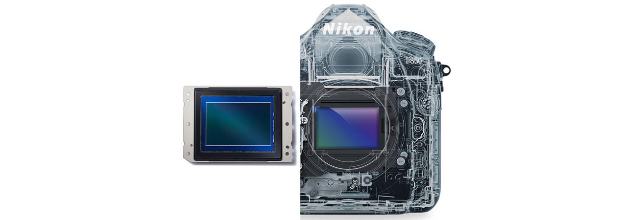 Centro Assistenza Nikon Roma.Prenota Pulizia Sensori Ccd Cmos
